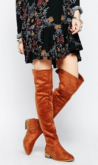 over-the-knee-boots-fashionfreaks (2)