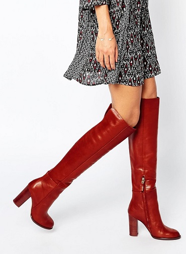 over-the-knee-boots-fashionfreaks (6)