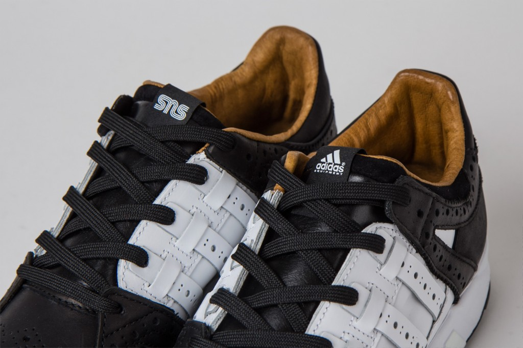 adidas - Tee Time Pack (4)