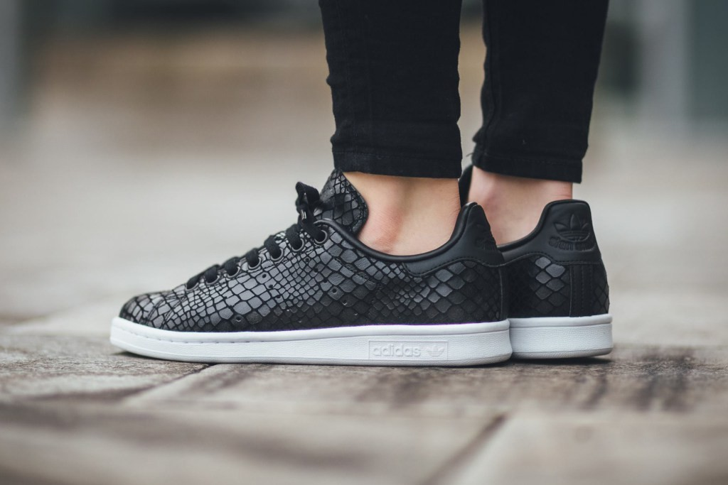 adidas-stan-smith-core-black-1