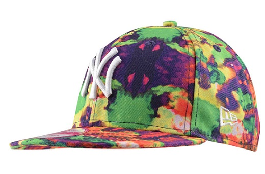 baseball-hats-fashion-freaks (6)