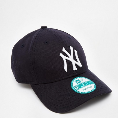 baseball-hats-fashion-freaks (8)