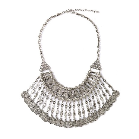 boho-statement-necklase-fashion-freaks (2)