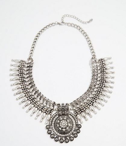 boho-statement-necklase-fashion-freaks (4)