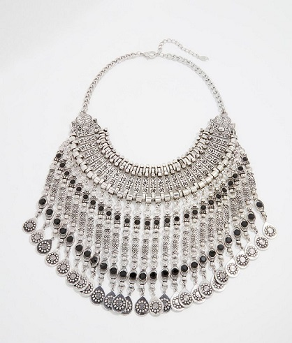 boho-statement-necklase-fashion-freaks (5)