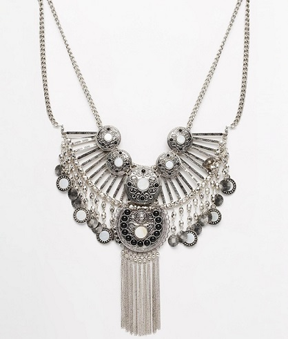 boho-statement-necklase-fashion-freaks (6)
