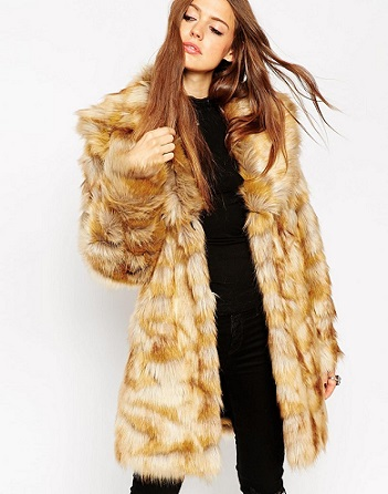 get-the-look-20-fashion-freaks (4)