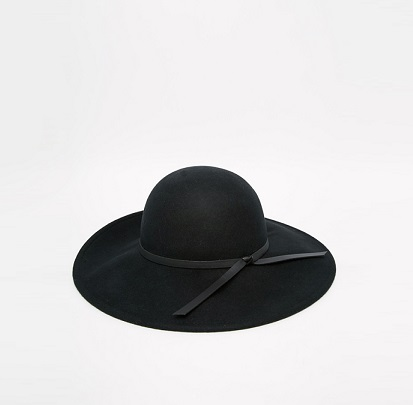 hats-fashion-freaks (5)