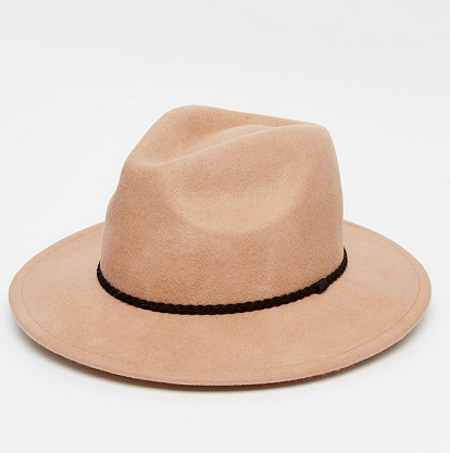 hats-fashion-freaks (7)