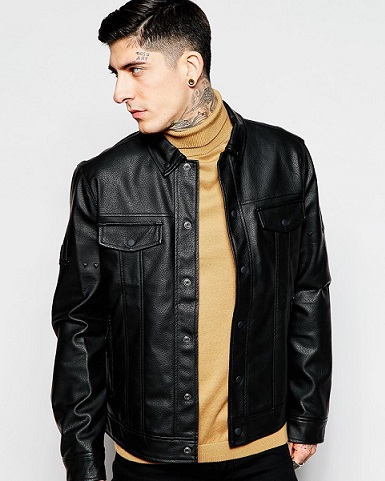 leather-jackets-fashion-freaks (1)