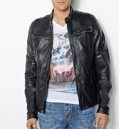 leather-jackets-fashion-freaks (2)
