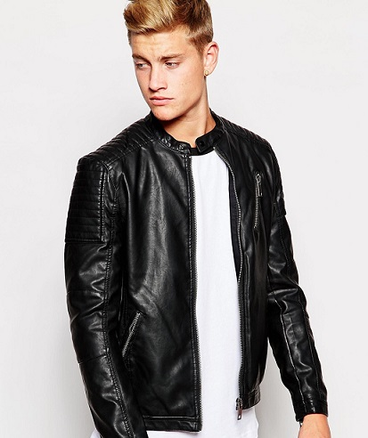 leather-jackets-fashion-freaks (3)