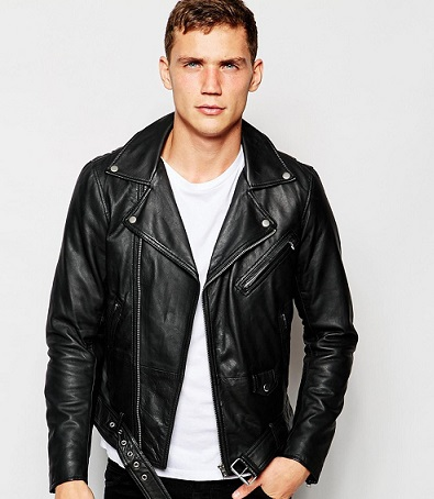 leather-jackets-fashion-freaks (4)