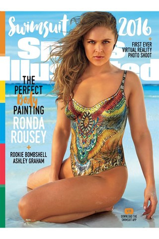 sports illustrated cover (1)