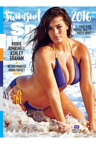 sports illustrated cover (3)