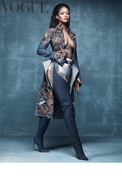 Rihanna-British-Vogue-META---for-online-use-exclusive-do-NOT-reuse-b_426x639