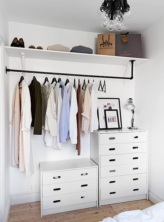 clothing_racks_1