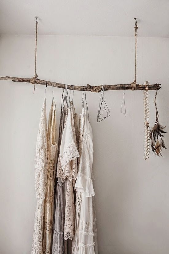 clothing_racks_15