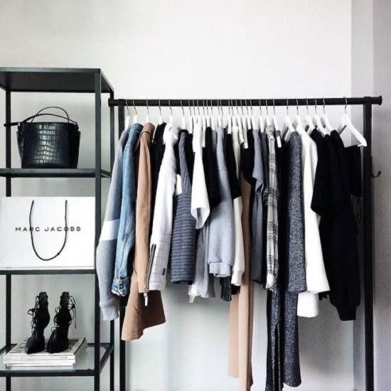 clothing_racks_3