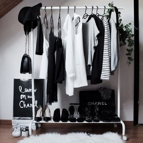 clothing_racks_7