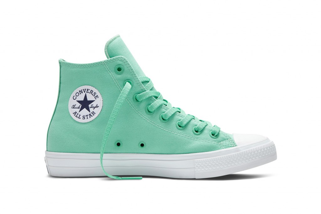 converse-chuck-taylor-all-star-ii-neon-1