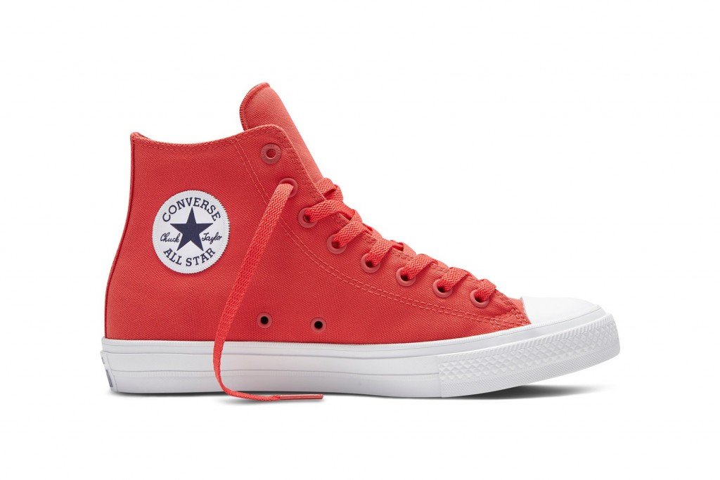 converse-chuck-taylor-all-star-ii-neon-3