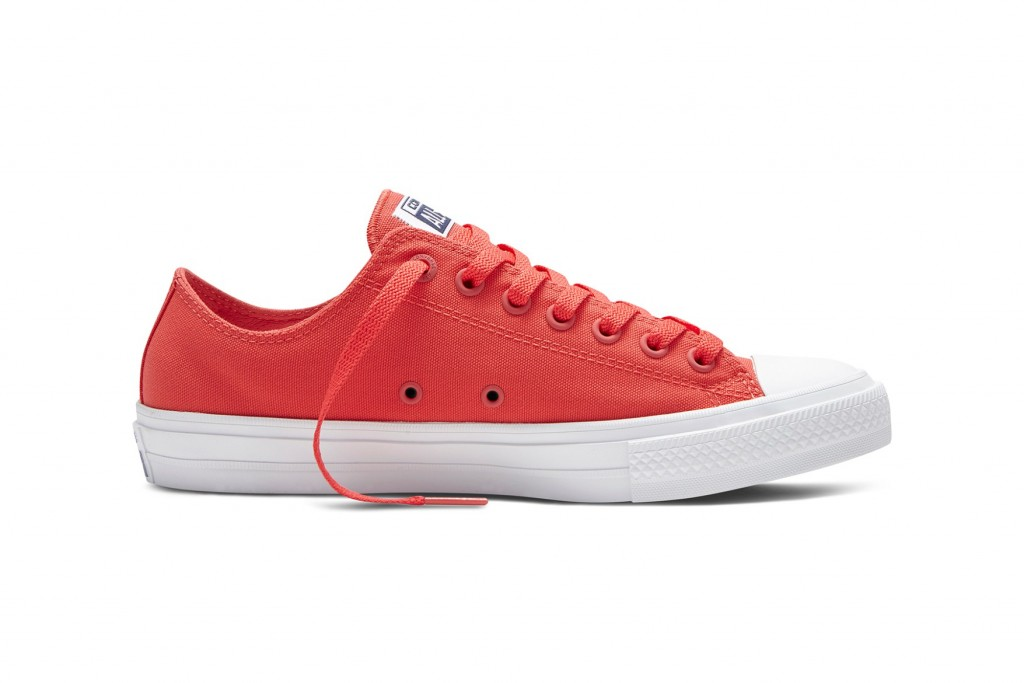 converse-chuck-taylor-all-star-ii-neon-4