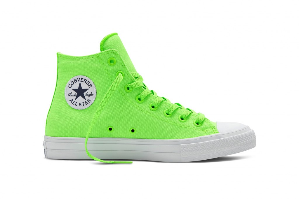 converse-chuck-taylor-all-star-ii-neon-5