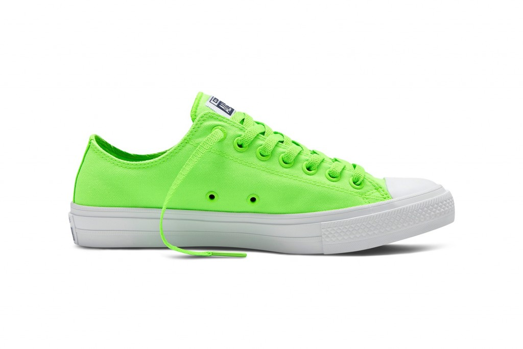 converse-chuck-taylor-all-star-ii-neon-6