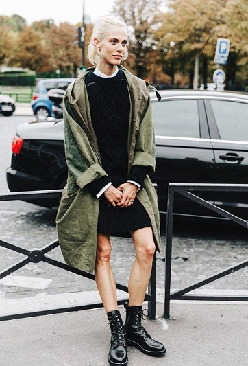 get-the-look-30-fashion-freaks (3) - Αντιγραφή