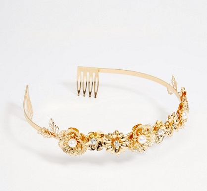headpieces-fashion-freaks (8)
