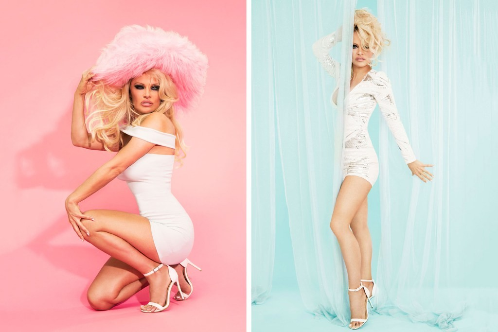 pamela-anderson-missguided-spring-summer-2016-campaign-02