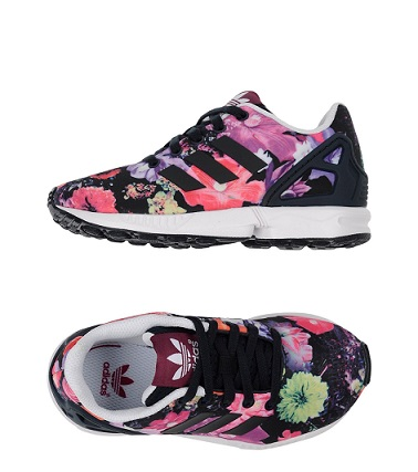 sneakers-for-girls-fashion-freaks (5)
