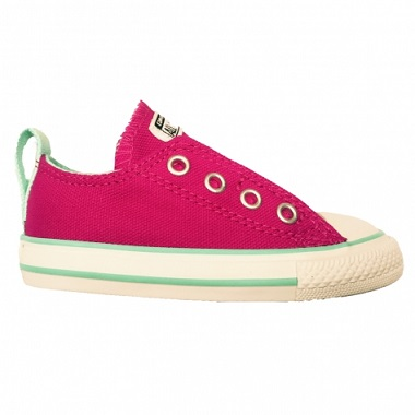 sneakers-for-girls-fashion-freaks (8)