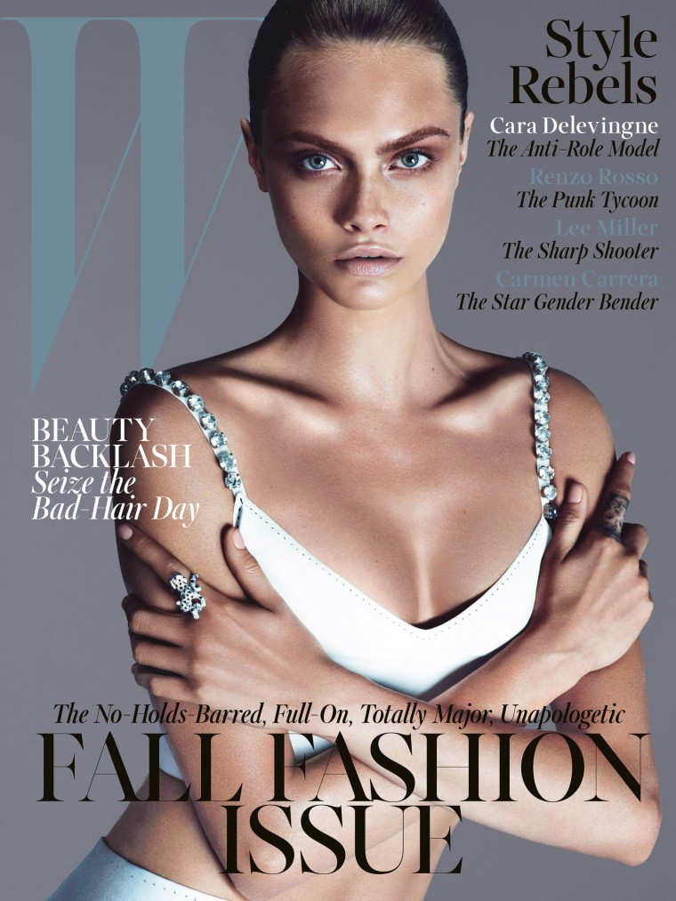 cear-cara-delevingne-model-cover-story-coverlines-760x1013