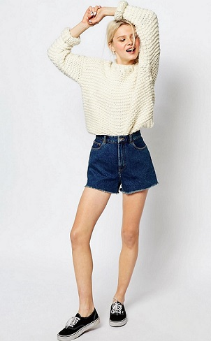 denim-shorts-fashion-freaks (6)