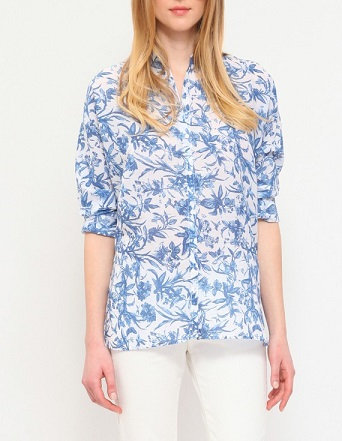 floral-shirts-fashion-freaks (1)