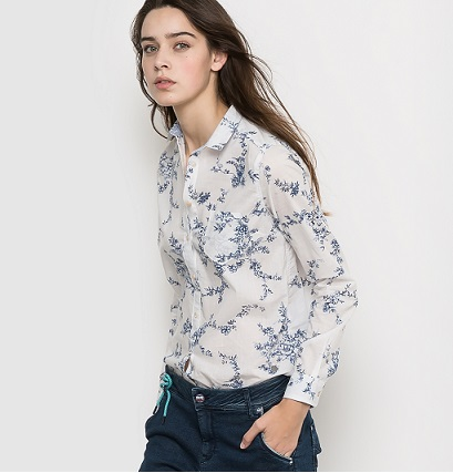floral-shirts-fashion-freaks (3)
