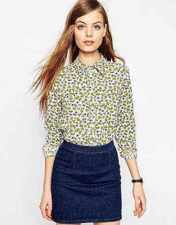 floral-shirts-fashion-freaks (5)