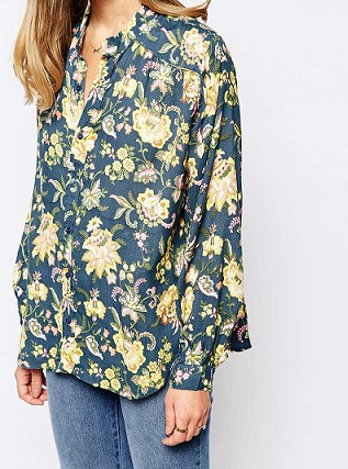 floral-shirts-fashion-freaks (7)