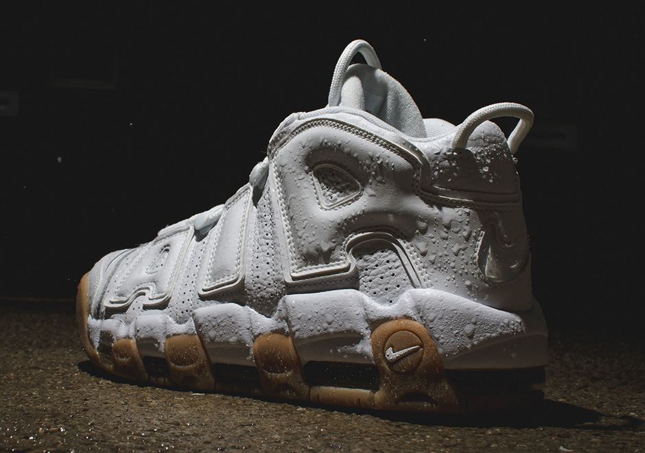 nike-air-more-uptempo-white-gum-july-2016-3