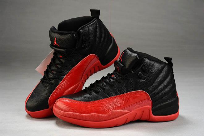 Nike-Air-Michael-Jordans