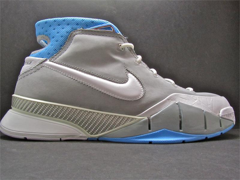 Nike-Zoom-Kobe-1