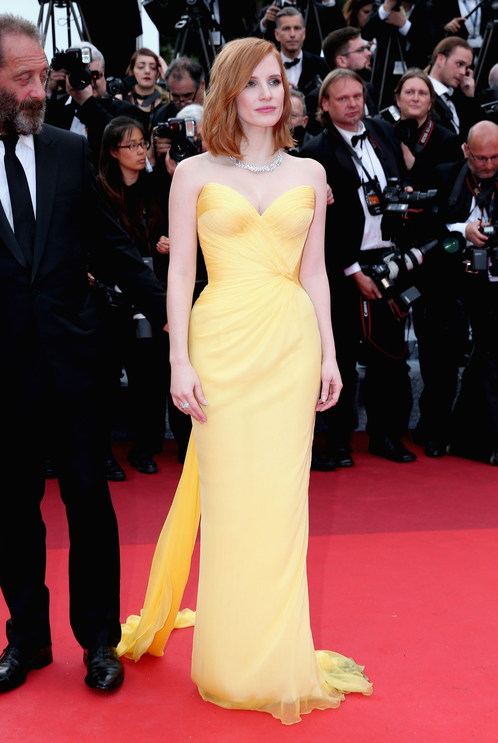 cannes-2016-red-carpet (12)