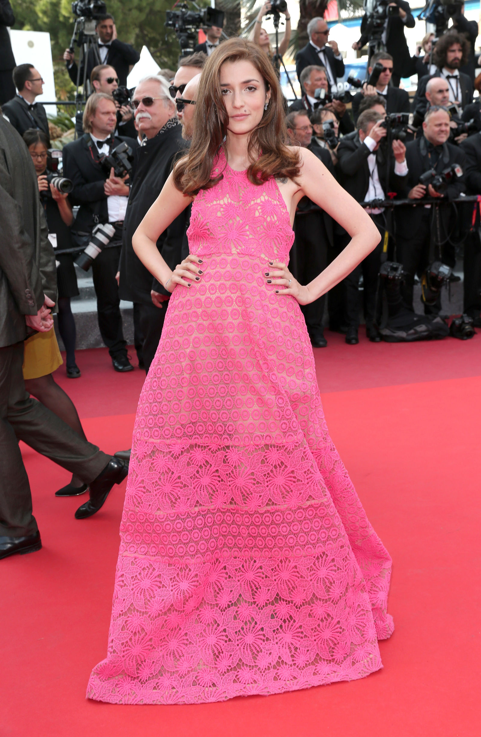 cannes-2016-red-carpet (13)