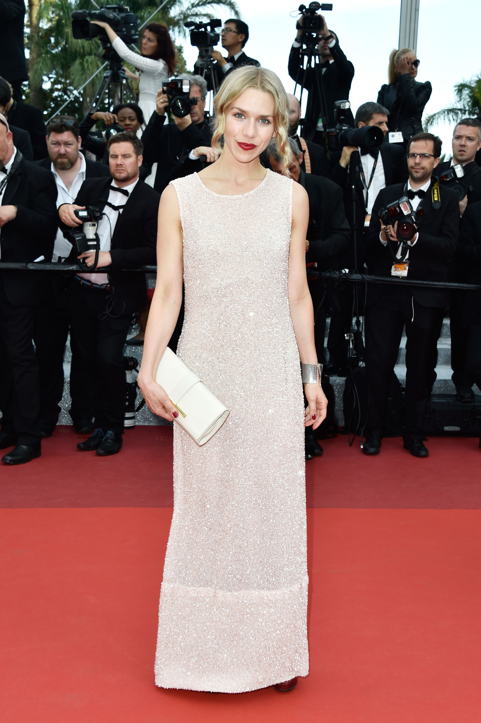 cannes-2016-red-carpet (16)