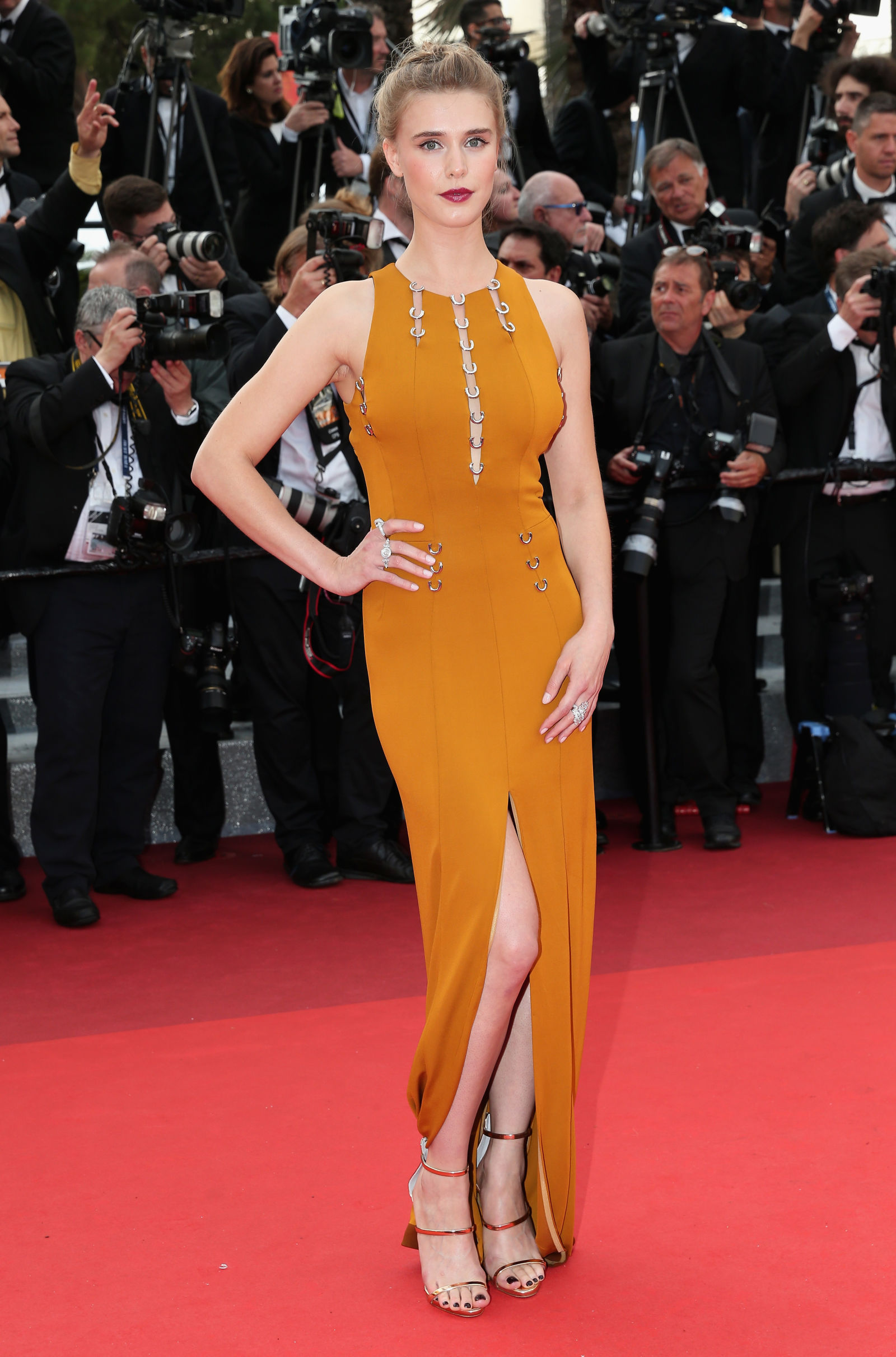 cannes-2016-red-carpet (17)