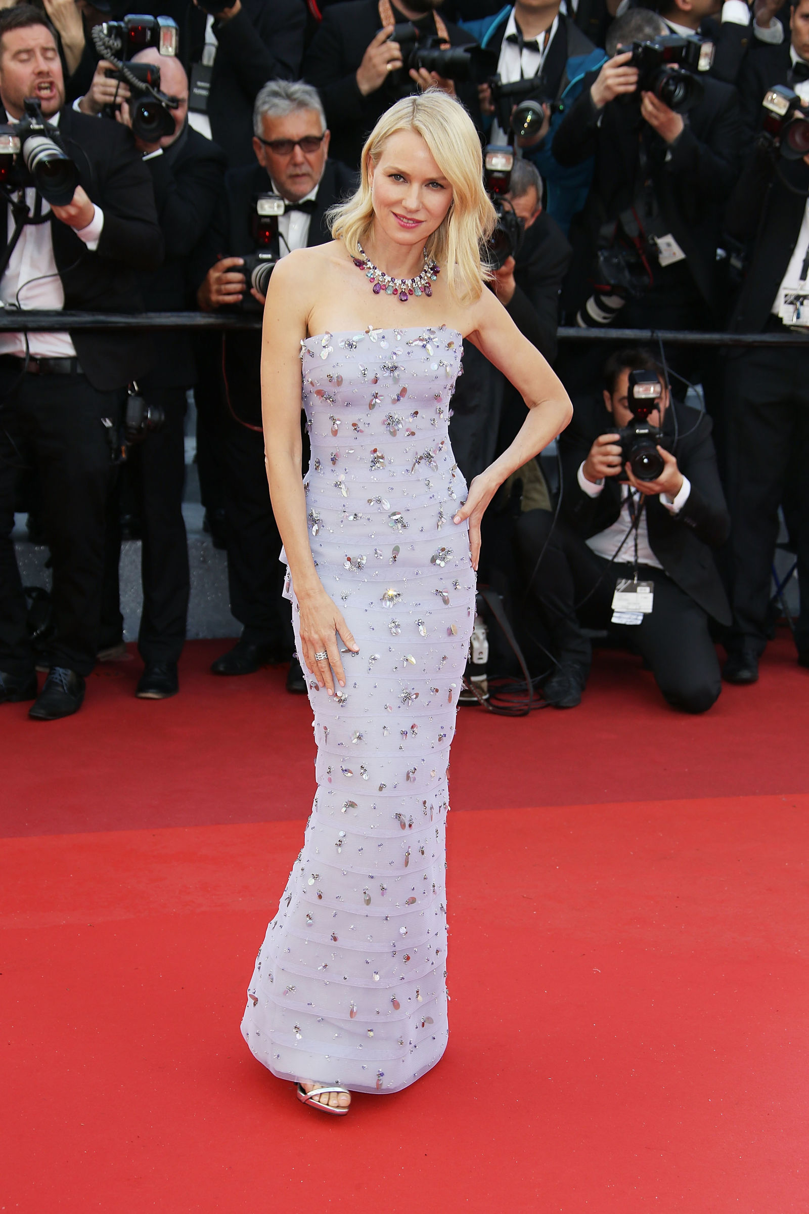 cannes-2016-red-carpet (3)