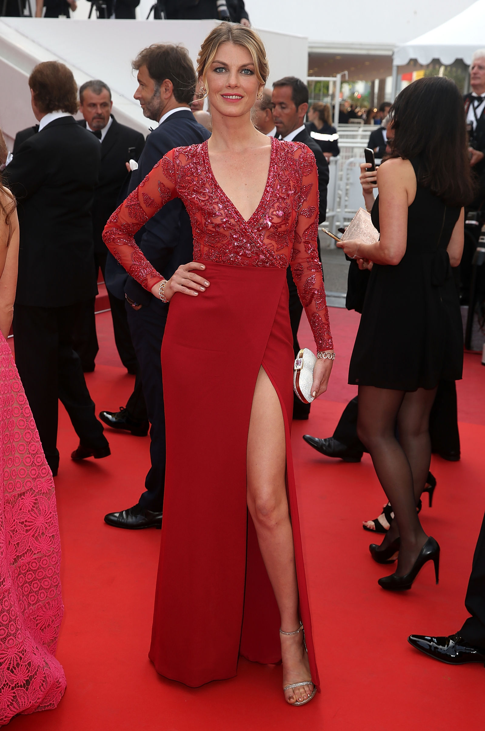 cannes-2016-red-carpet (4)