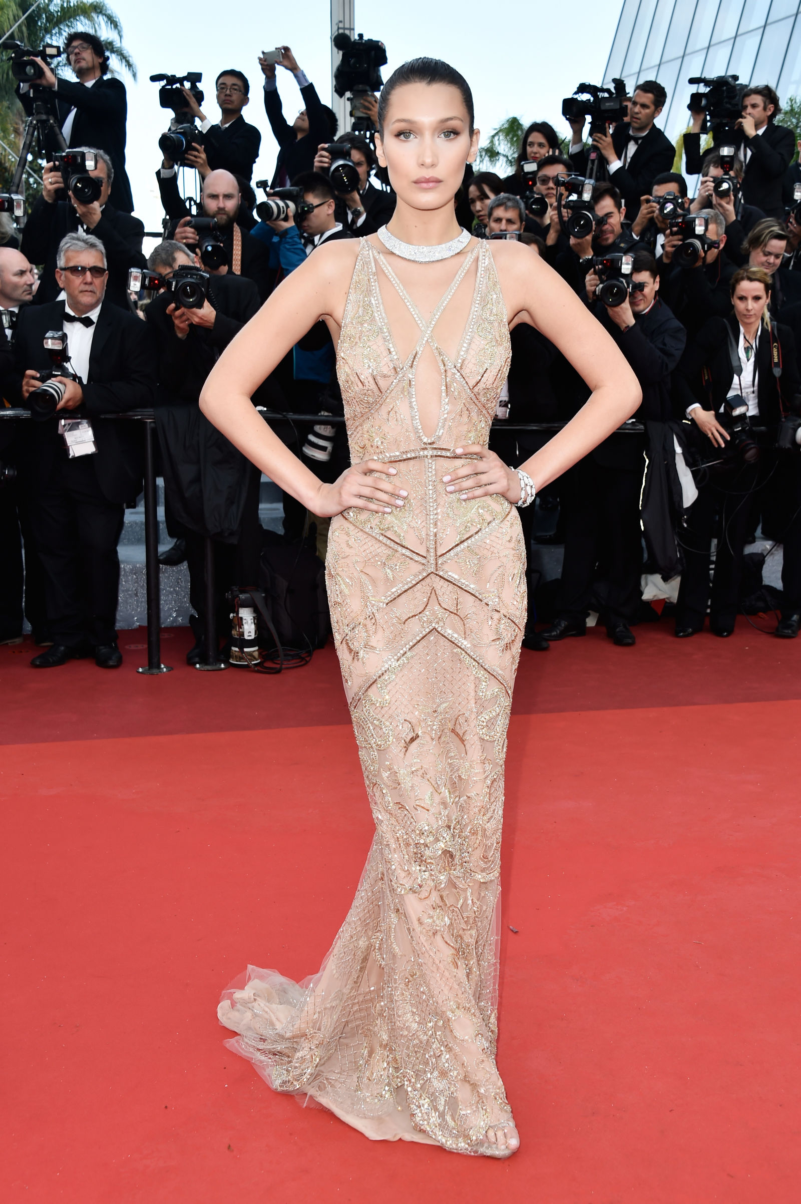 cannes-2016-red-carpet (8)